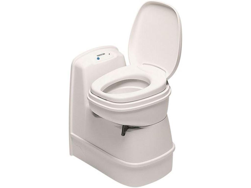 thetford toilette a cassetta c200 cs acqua e toilette. Black Bedroom Furniture Sets. Home Design Ideas